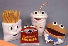 Food characters.jpg