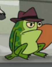 Frog (Agent).png