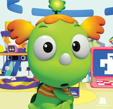 Kemy-screenshot-03-preschool-animation-series-toddlers-animacion-dibujos-ninos.jpg