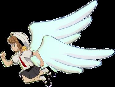 The Most Powerful Sakura Kinomoto.png