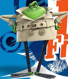 171771-animated-movies-flushed-away-movie-meet-le-frog-wallpaper.jpg
