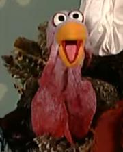 Elmo's World Turkey.png