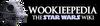 Wookieepedia Logo.png