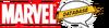 Marvel Database Logo.png