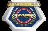 Memory Alpha Wikia Logo.png