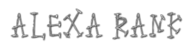 Infobox-header alexa2