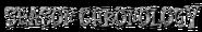 Infobox-header season-chro2