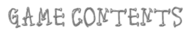 Infobox-header game-contents2