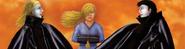 Wikia-hero-image