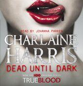 Covers-Dead Until Dark-audiobook-004