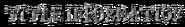 Infobox-header title-info2