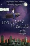 02-Living-Dead-in-Dallas.jpg