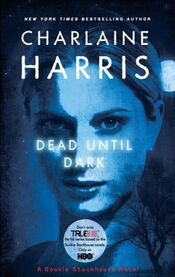 Covers-Dead Until Dark-004