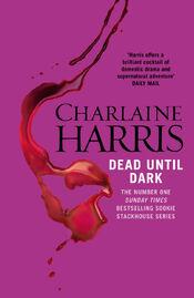 Covers-Dead Until Dark-006