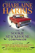 Companion-cover