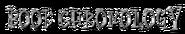 Infobox-header book-chron2