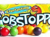 Everlasting Gobstoppers