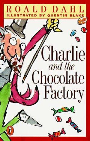 Charliechocolate.jpg
