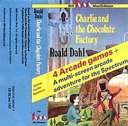 Charlie and the Chocolate Factory 1985 Video Game.jpg