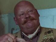 Mr. Gloop
