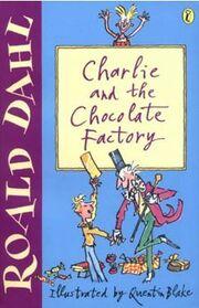 Charlie book.jpg