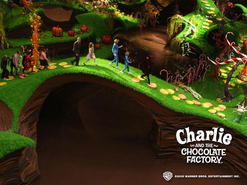 Charlie-the-Chocolate-Factory-tim-burton-169394 800 600.jpg