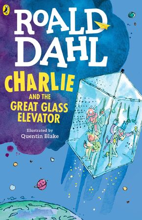 Charlie & the Class Elevator.jpg