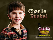 2005CharlieBucket