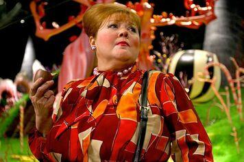 Charlie & the Chocolate Factory Mrs. Gloop.jpg