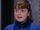 Violet Beauregarde (1971 film character)