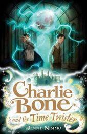 Charlie Bone and the Time Twister.jpg