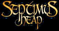 Septimus heap wiki logo.png