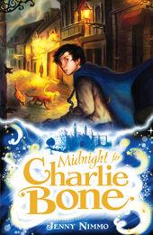 Midnight for Charlie Bone UK.jpg