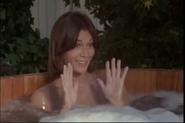 Sabrina hot tub 6