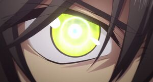 Yuu's eye lime green.jpg