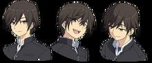 Profil Yū Otosaka.png