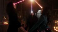 Charmed Power of Three 1x22(2)