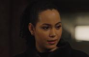 2x16 Macy Vaughn
