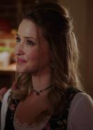 1x14-Angelica