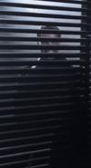 1x19 Constantine Rousouli 2