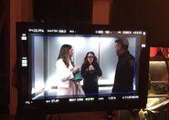 1x04 Melanie-Mayron with Virginia & Craig