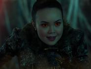 Lainey-Demon