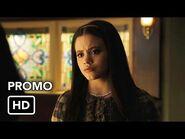 Charmed Season 3 Promo (HD)