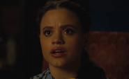 2x17 Maggie Vera