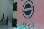2x17 Shea Group