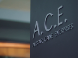 Alistair Caine Enterprises