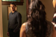The Rules of Engagement Promotional 3