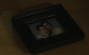 2x15 Abigarry's wedding photo (dream)