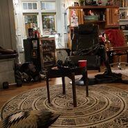 Parker's Bedroom (4)