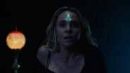 1x14-Fiona-Callahan
